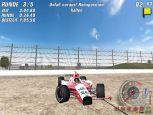 DTM Race Driver 3  Archiv - Screenshots - Bild 12