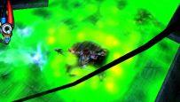 Untold Legends: The Warrior's Code (PSP)  Archiv - Screenshots - Bild 5