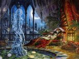 Heroes of Might & Magic 5  Archiv - Artworks - Bild 3