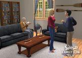 Die Sims 2: Family Fun-Accessoires  - Screenshots - Bild 27