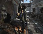 Spy Hunter: Nowhere to Run  Archiv - Screenshots - Bild 18