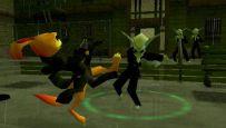 Daxter (PSP)  Archiv - Screenshots - Bild 11
