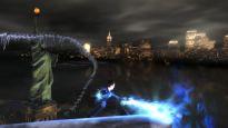 X-Men: The Official Game  Archiv - Screenshots - Bild 24