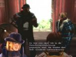 Onimusha: Dawn of Dreams  Archiv - Screenshots - Bild 10