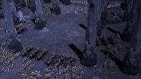 Herr der Ringe: Die Schlacht um Mittelerde 2  Archiv - Screenshots - Bild 14