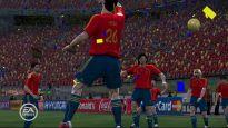 FIFA Fussball-Weltmeisterschaft 2006  Archiv - Screenshots - Bild 41