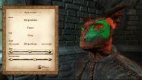 Elder Scrolls 4: Oblivion  Archiv - Screenshots - Bild 20