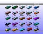 Micro Machines v4  Archiv - Screenshots - Bild 15
