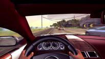 Test Drive Unlimited - Screenshots [Archiv #1] Archiv - Screenshots - Bild 24