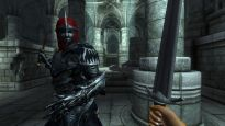Elder Scrolls 4: Oblivion  Archiv - Screenshots - Bild 23