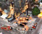 Fire Department 3  Archiv - Screenshots - Bild 2