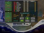 Euro Club Manager 2006  Archiv - Screenshots - Bild 4