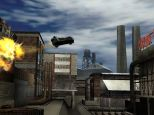 Spy Hunter: Nowhere to Run  Archiv - Screenshots - Bild 8