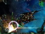 Darkstar One  Archiv - Screenshots - Bild 17