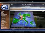 Euro Club Manager 2006  Archiv - Screenshots - Bild 2