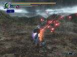 Onimusha: Dawn of Dreams  Archiv - Screenshots - Bild 11
