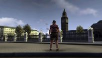 Gangs of London (PSP)  Archiv - Screenshots - Bild 28