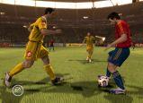 FIFA Fussball-Weltmeisterschaft 2006  Archiv - Screenshots - Bild 46