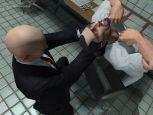 Hitman: Blood Money  Archiv - Screenshots - Bild 31