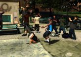 B-Boy  Archiv - Screenshots - Bild 22