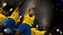 FIFA Fussball-Weltmeisterschaft 2006  Archiv - Screenshots - Bild 32