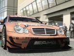 DTM Race Driver 3  Archiv - Screenshots - Bild 13