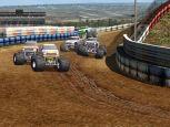 DTM Race Driver 3  Archiv - Screenshots - Bild 10
