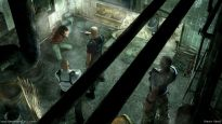Splinter Cell: Double Agent  Archiv - Screenshots - Bild 51
