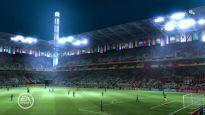 FIFA Fussball-Weltmeisterschaft 2006  Archiv - Screenshots - Bild 29