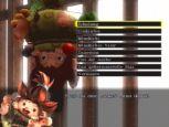 Onimusha: Dawn of Dreams  Archiv - Screenshots - Bild 4