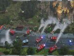 Emergency 4  Archiv - Screenshots - Bild 9