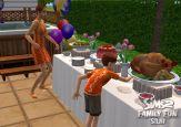 Die Sims 2: Family Fun-Accessoires  - Screenshots - Bild 25
