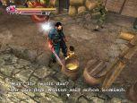 Onimusha 3  Archiv - Screenshots - Bild 5