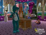 Die Sims 2: Family Fun-Accessoires  - Screenshots - Bild 11