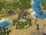 Civilization 4: Warlords  Archiv - Screenshots - Bild 20