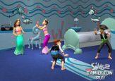 Die Sims 2: Family Fun-Accessoires  - Screenshots - Bild 23