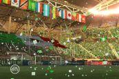 FIFA Fussball-Weltmeisterschaft 2006  Archiv - Screenshots - Bild 27