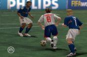 FIFA Fussball-Weltmeisterschaft 2006  Archiv - Screenshots - Bild 26