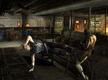 Spy Hunter: Nowhere to Run  Archiv - Screenshots - Bild 12