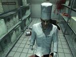 Hitman: Blood Money  Archiv - Screenshots - Bild 45