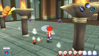 Ape Escape P (PSP)  Archiv - Screenshots - Bild 12