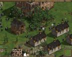 American Conquest: Divided Nation  Archiv - Screenshots - Bild 2