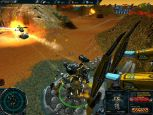 Space Rangers 2: Dominators  Archiv - Screenshots - Bild 37