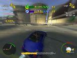 Adrenalin  Archiv - Screenshots - Bild 12