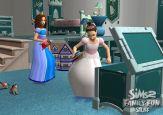Die Sims 2: Family Fun-Accessoires  - Screenshots - Bild 22