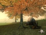 The Chronicles of Spellborn  Archiv - Screenshots - Bild 75