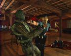 Spy Hunter: Nowhere to Run  Archiv - Screenshots - Bild 19