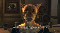 Elder Scrolls 4: Oblivion  Archiv - Screenshots - Bild 21