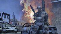Battlefield 2: Modern Combat  Archiv - Screenshots - Bild 26