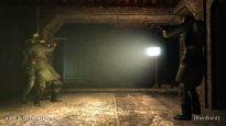 Splinter Cell: Essentials (PSP)  Archiv - Screenshots - Bild 18